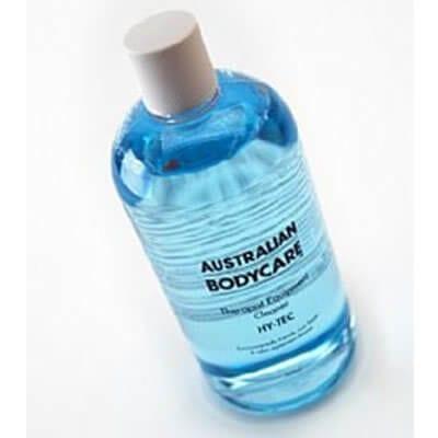 Australian Bodycare Hy-Tech Cleaner 500ml