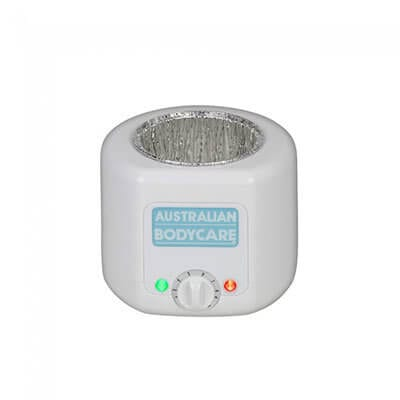 Australian Bodycare Hot Wax Heater