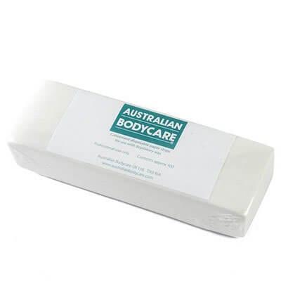 Australian Bodycare Paper Strips (100)