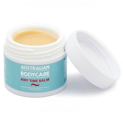 Australian Bodycare Anytime Balm