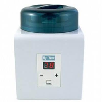 Australian Bodycare Hy-Wax Heater