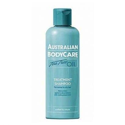 Australian Bodycare Treatment Shampoo