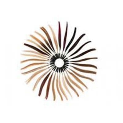 Zen Hair Luxury Colour Ring
