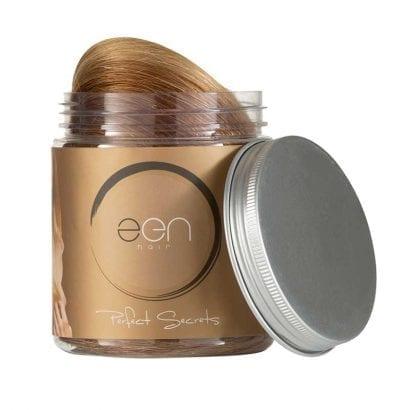 Zen Hair Luxury Tape Extensions