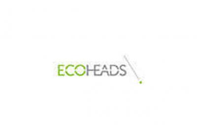 Eco Heads