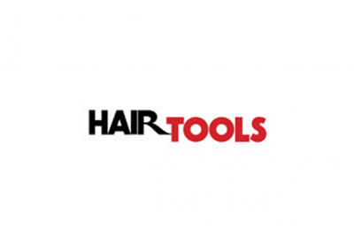 Hairtools