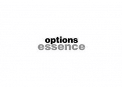 Options Essence